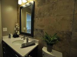 bathroom makeover ideas on a budget small bathroom makeover ideas on a budget great small bathroom