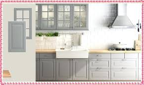 best kitchen cabinet colors with white appliances best kitchen