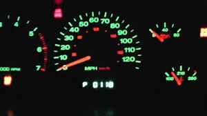 jetta check engine light reset reset check engine light jeep grand cherokee amazing lighting