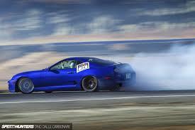 custom supra built to drift the n style supra speedhunters