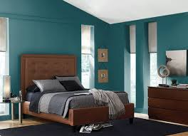 10 best wall accent wall images on pinterest accent wall in