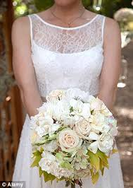 wedding flowers cost uk cost of a wedding hits 25k on average after rising by a fifth in