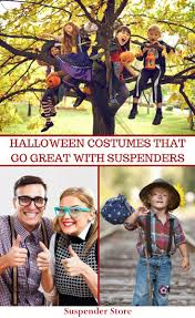 50 best costume ideas with suspenders images on pinterest