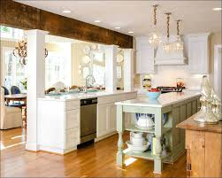 white kitchens backsplash ideas backsplash for grey kitchen cabinets white kitchen cabinets with