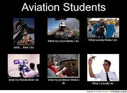 Meme Generator What I Do - aviation students meme generator what i do fly pinterest