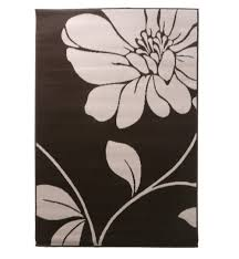 Brown And Black Rugs Cheap Rugs For Sale Carpet Runners To Clear With Big Savings