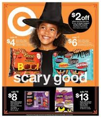 black friday 2017 ads target kids toys target weekly ad 10 22 10 28 2017 top deals