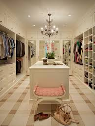 home design inspiring storage ideas with walkin closet designs