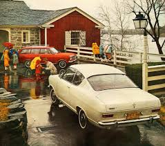 buick opel 1966 buick opel kadett yes i am proud and honoured to pre u2026 flickr