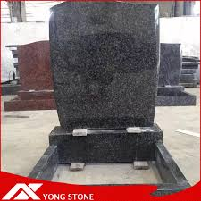 tombstone for sale blank tombstones blank tombstones suppliers and manufacturers at