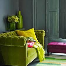 sofa light grey sofa grey velvet sofa leather sectional sofa