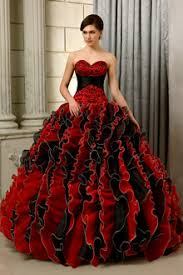 ball gowns evening dresses stores in liberty new york ny