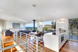 australian home interiors house style decor design coast furniture interiors australia