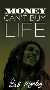 can marley 123 best bob marley images on pinterest dreadlocks reggae music