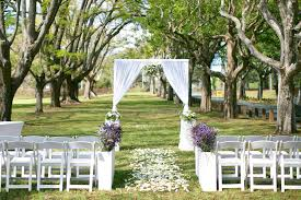 wedding arch hire johannesburg wedding decoration hire brisbane image collections wedding dress