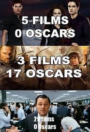 Leonardo Dicaprio No Oscar Meme - leonardo dicaprio still no oscars