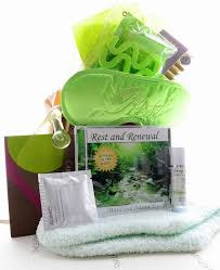 send gift basket 84 best get well gift basket ideas images on get well