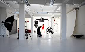 photography studio the rise of photography rental studio bc net