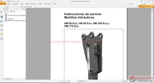 hydraulic diagram free auto repair manuals page 87