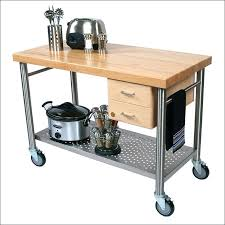 rolling kitchen island table small kitchen work table kitchen small rolling kitchen cart white