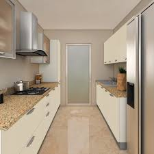 Modern Indian Kitchen Cabinets Creo Kitchens