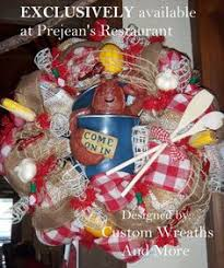 cajun decorations cajun christmas decorations cajun accordion discussion