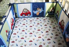 Sea Turtle Bed Sheets Aliexpress Com Buy 2015 Selling Baby Boy Bedding Set 100