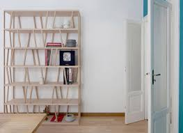 shelving corner brown wooden free standing storage cabinets with