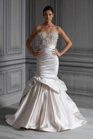 lhuillier wedding dresses lhuillier wedding dresses world of bridal
