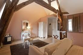 beaune chambres d hotes chambre d hôte et gite quelle réglementation vivre ma maison