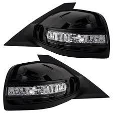 nissan altima coupe new autoandart com 08 13 nissan altima coupe new pair set power side