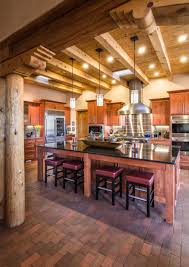 find this gorgeous modern yet traditional new mexican style