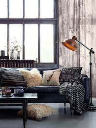 industrial interiors home decor attractive industrial interior design 50 interesting industrial