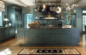 rustic blue gray kitchen cabinets rustic blue kitchen cabinets page 2 line 17qq