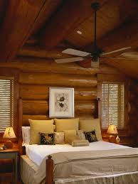 Log Home Decorating Tips Log Cabin Decorating Ideas Decor Around The World