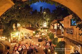 sedona wedding venues join us at the sedona wedding boot camp