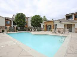 Upland Zip Code Map by Park Central Apartments Upland Ca 91786