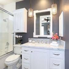 bathroom paint ideas for small bathrooms paint ideas for small bathrooms nrc bathroom remodel office design
