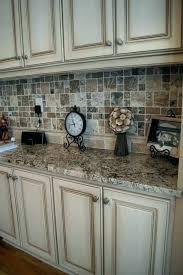 kitchen cabinet doors ontario refurbishing kitchen cabinet doors refinishing kitchen cabinets