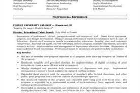 Sample Resume For Special Education Teacher by Paraprofessional Resume Samples Visualcv Resume Samples Database