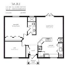 Small House Floorplans House With Pool Plans Internetunblock Us Internetunblock Us
