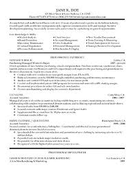 resume bullet points exles resume bullets for customer service sle 5 b exle