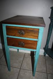 221 best painting ideas images on pinterest painted furniture
