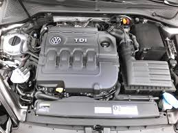 volkswagen dieselgate carb finalizes deal with volkswagen dieselgate ends