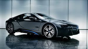 Bmw I8 Mission Impossible - bmw i8 protonic blue blau plug in hybrid sportwagen 03 750x498
