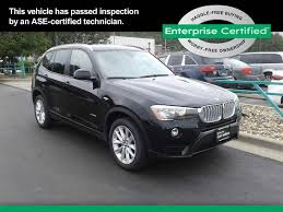 used bmw for sale in kansas city mo edmunds