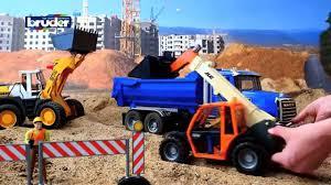 monster truck for children cartoon monster truck monster cars for children trucks cartoon for kids