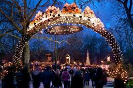 guide to enjoying christmas u0026 new year in london guide london