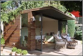design gartenhaus design gartenhaus aluminium gartenhaus house und dekor galerie