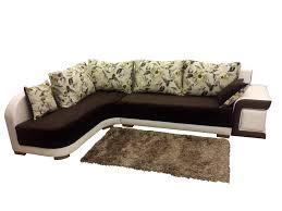Sofa Set C Shape Sofas Center Seater L Shaped Sofa Sdl136715878 Bls Grey Shape